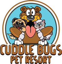 Cuddle Bugs Pet Resort