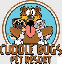 Cuddle Bugs Pet Resort