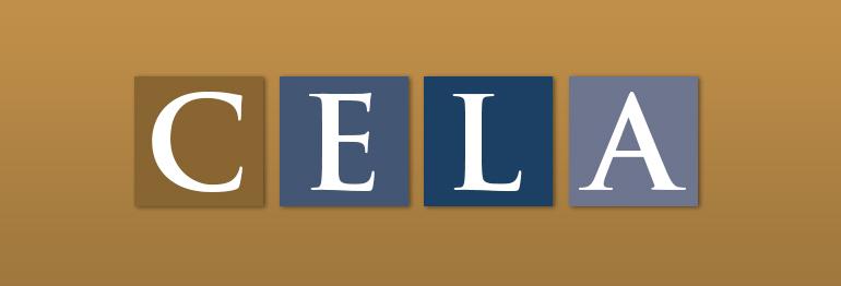 Elder Law Attorneys