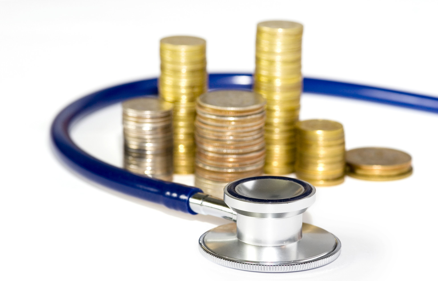 New Health Plans Expose the Insured to More Risk
