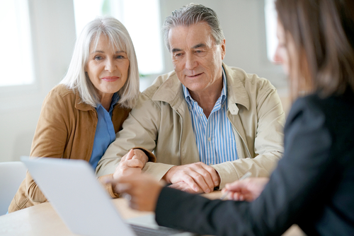 What Elder Law Is and Why You Need It