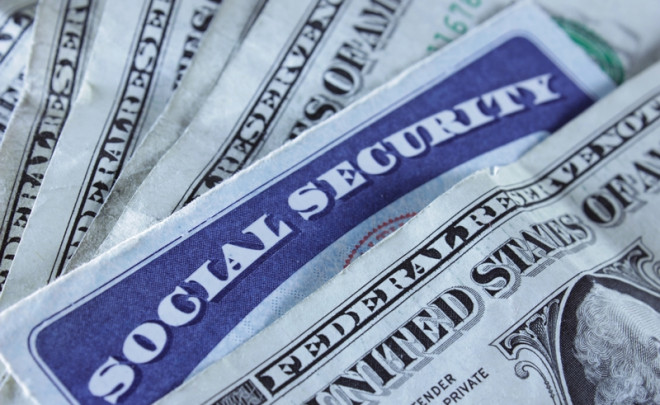 Major Changes Coming for Social Security