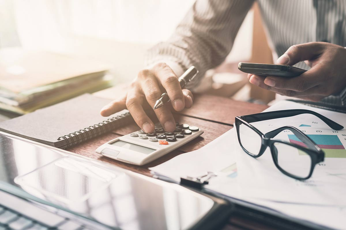 Who Gets an Accounting in an Estate?