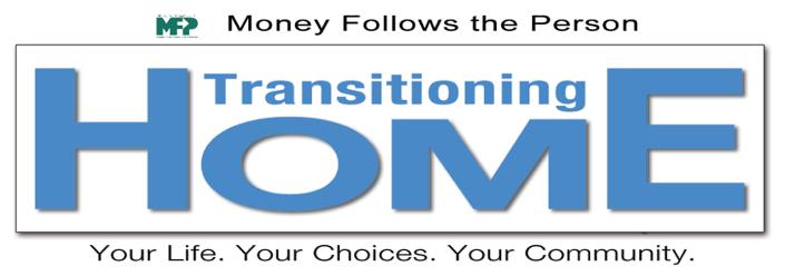 """Money Follows the Person"" Can Help Seniors, Needs Help"