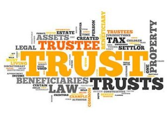 What Is a Trust Protector and When Might You Need One?