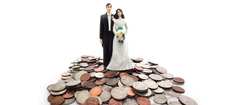 Mortality, True Love, Free Will Can Affect Assets Disposition