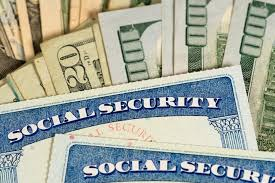 What if Social Security Funds Ran Out
