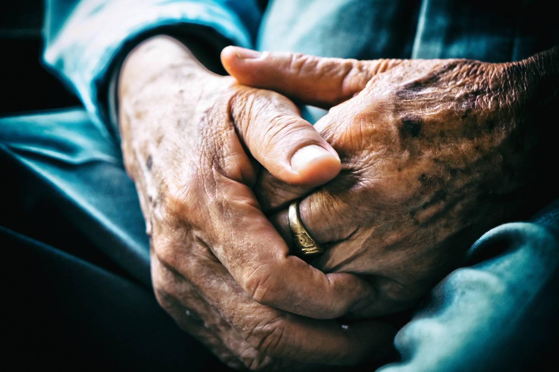 The Looming Economic Crisis for America's Seniors