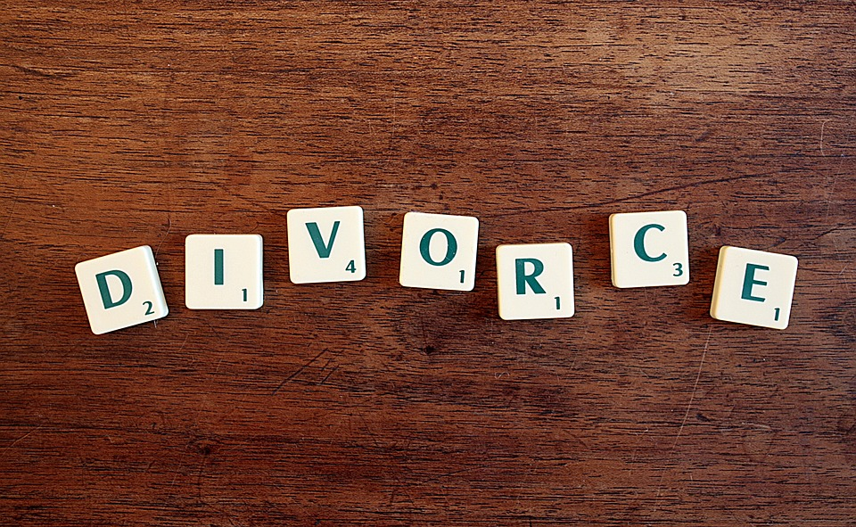 New Law Addresses Effects of Divorce in Estate Plans