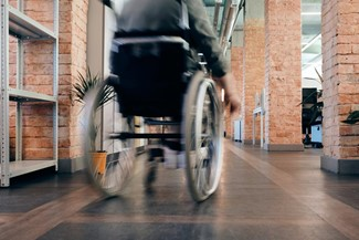 An Employer's Guide to Implementing Disability Accommodations In 2021