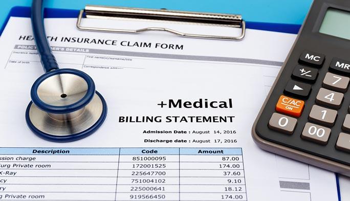 Congress Bans Surprise Medical Bills that Cost Americans Millions