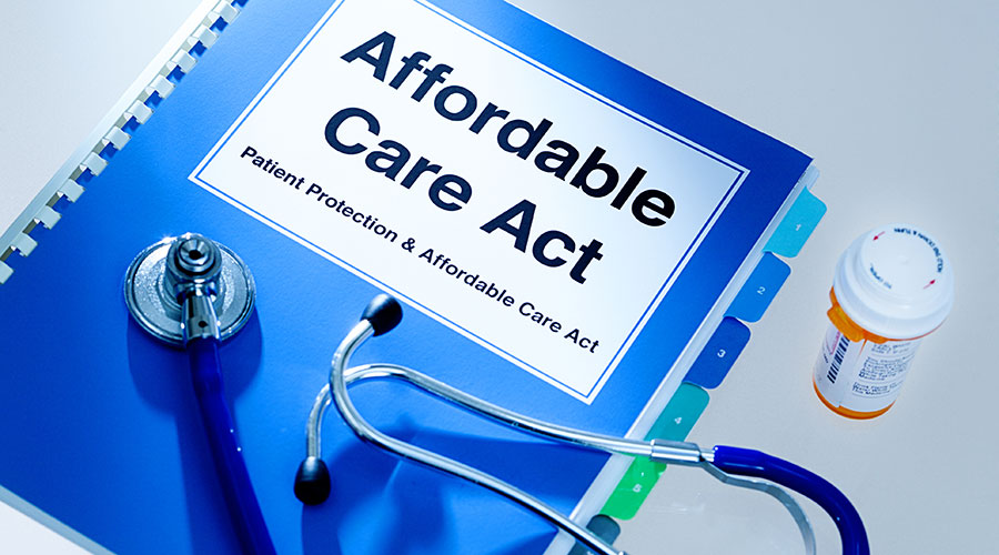 Lawsuit Threatens No-Charge Preventive Care for Millions