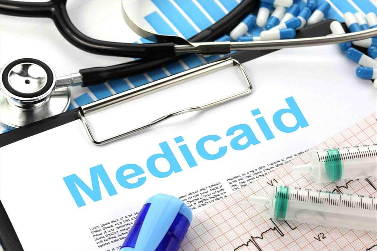 More Emergency Surgeries, 'Catastrophic' Bills in States Without Medicaid Expansion