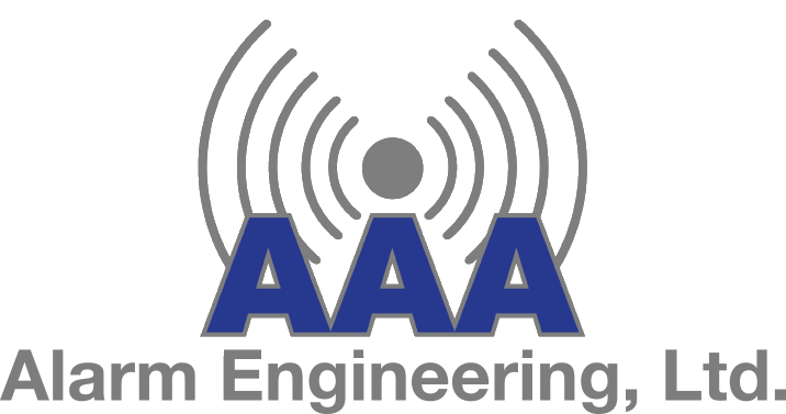 AAA Alarm Engineering, Ltd. - Bethel, CT | Serving Fairfield County, New Haven County and Litchfield