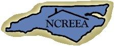 NC Real Estate Educators Association
