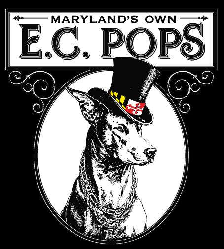E.C. Pops