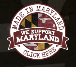 Maryland Made