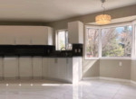 IMG_kitchen_18939_82ave