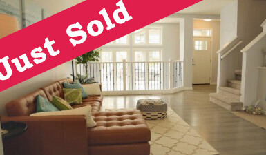 Just-sold_second house_1400-sqft Real estate agent Peter Chen Edmonton
