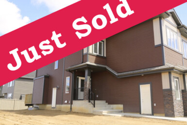just-sold real estate agent Peter Chen - Rosenthal