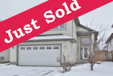 Just-Sold_real estate agent Peter Chen 4606-154Ave