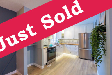 Real estate Peter Chen - just sold - 18221 84 ave