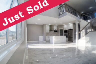 Just-sold_Real Estate Agent Peter Chen Edmonton3905_171ave