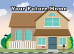 futrue-home_Investor's Rent-to-own - Peter Chen