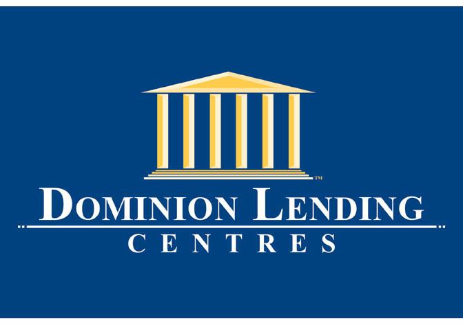logo_dominion