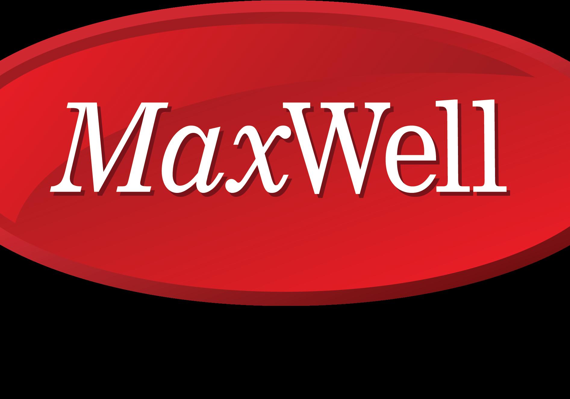 logo_maxwell