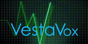 Vesta Millard | Voice Over | Actress