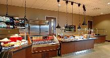 cafeteria_line_up-218x116