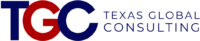 Texas Global Consulting