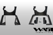 DURAMAX ENGINE SHIPPING STAND NOW AVAILABLE
