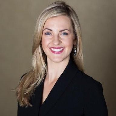 Lindsay Simonds Consulting