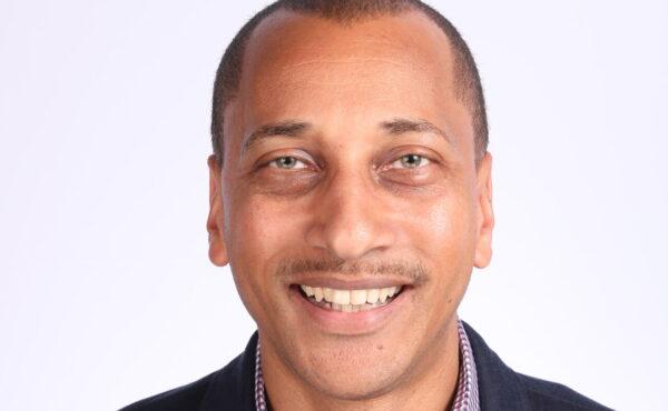 Kevin Nichols: Building Your Social Media Presence