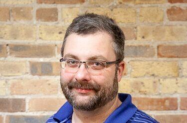 Tim Sarrantonio: Giving Tuesdays, CRMs and Building the Future of Philanthropy