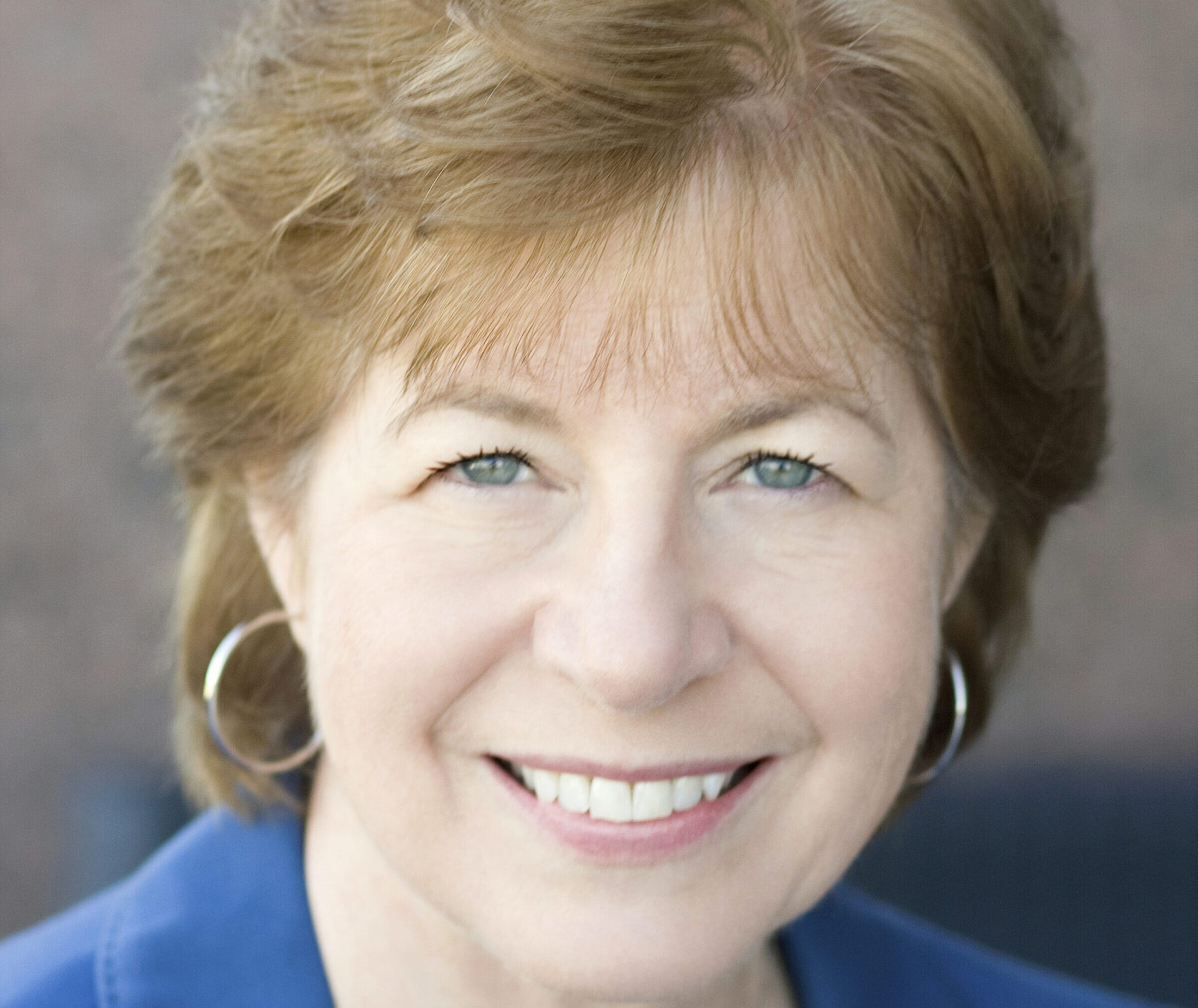 Mary Hiland: Unleashing the Potential of Nonprofit Boards