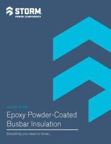 epoxy design guide pdf link