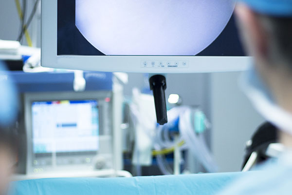image guided surgery, brain surgery new york, spine surgery new york