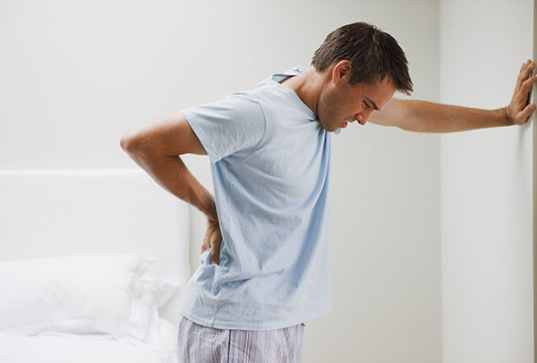 emergency back attack, spine surgeons new york