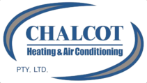 Chalcot Heating and Air Conditioning