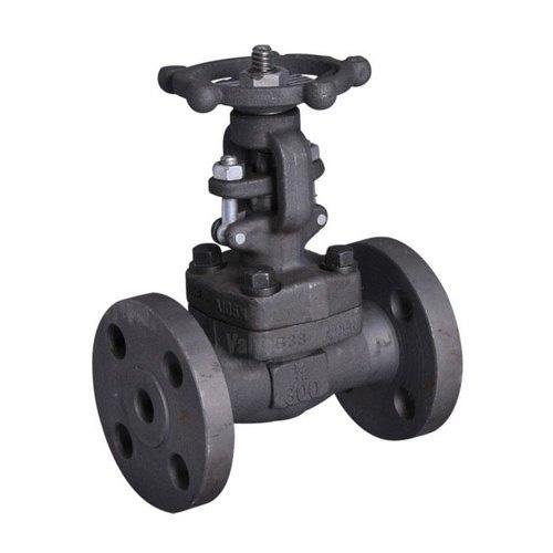 china forged steel globe valve