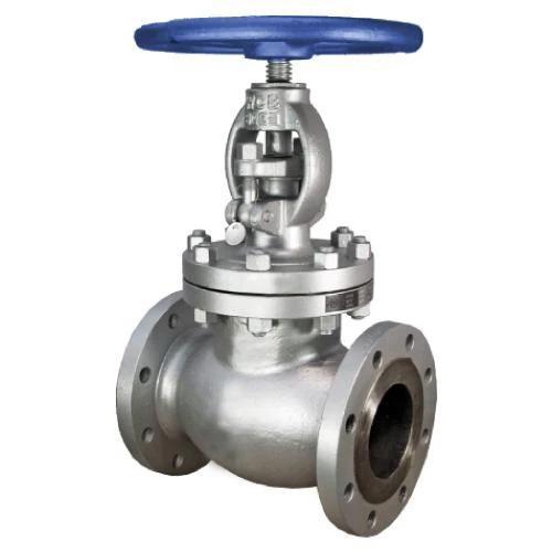 china stainless steel globe valve