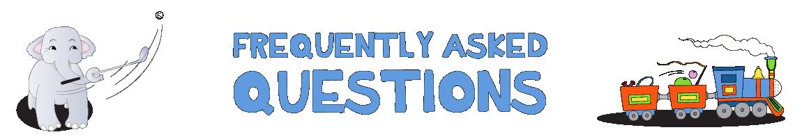 Page_Headers_FAQ