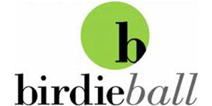 Birdie_Ball_Logo