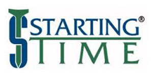 Starting_Time_Logo