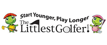 TLG_Logo