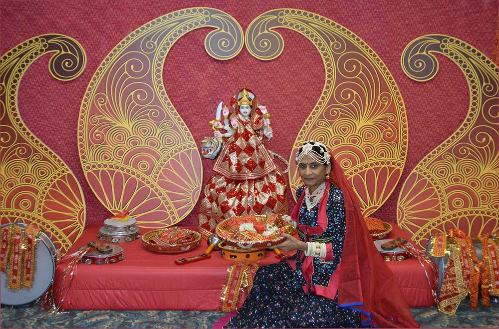 Anti-aging Center Dr. Jain Dussehra