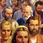 Thư ngỏ: Cải tiến trang web Hành khất Kitô